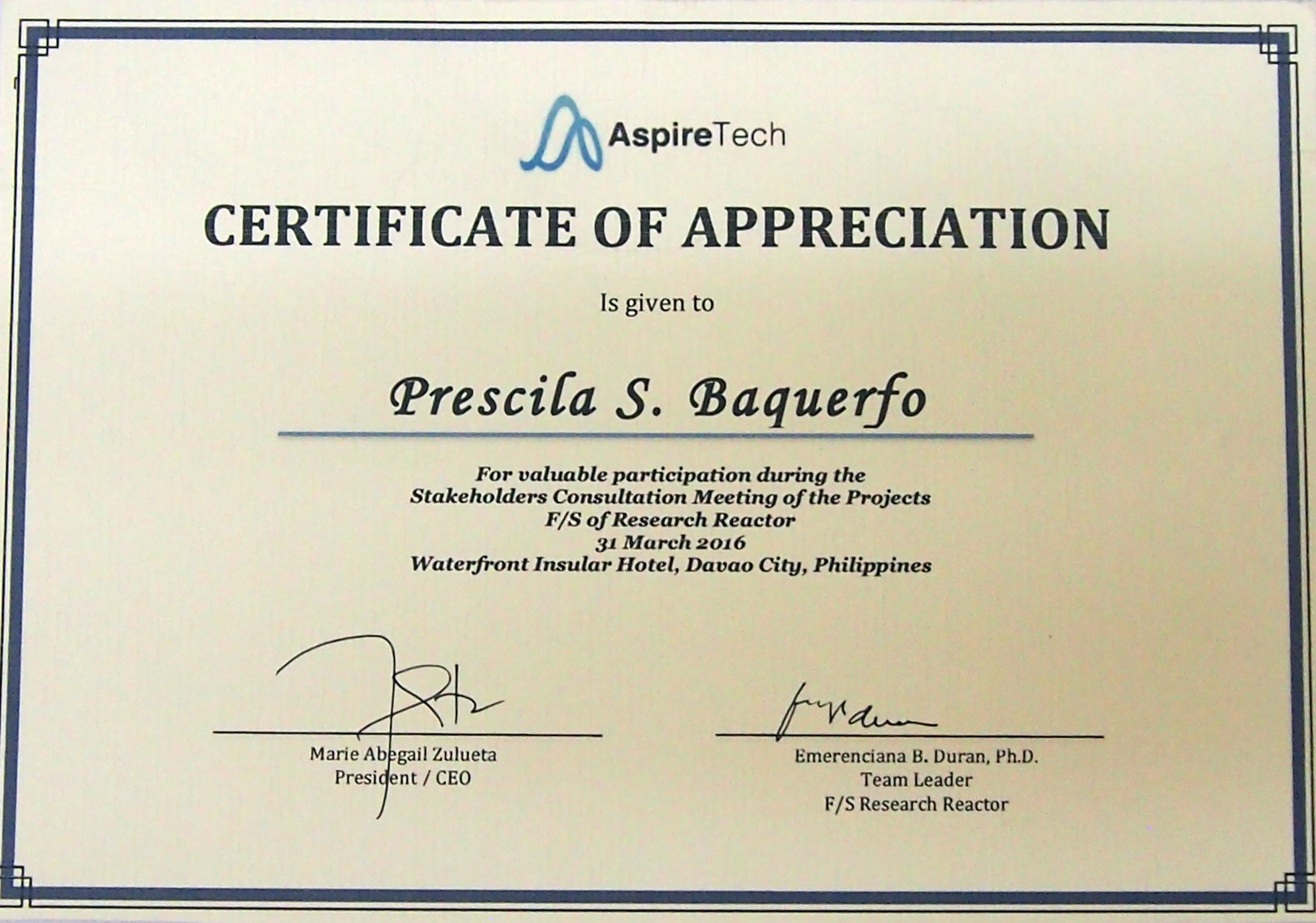 Sample certificate of appreciation for leadership images sample certificate of appreciation for leadership image sample certificate of appreciation for leadership image sample certificate yelopaper Image collections