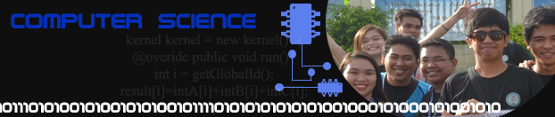 computersciencebanner