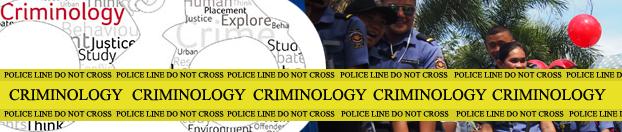criminologybanner