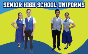 seniorh_uniforms