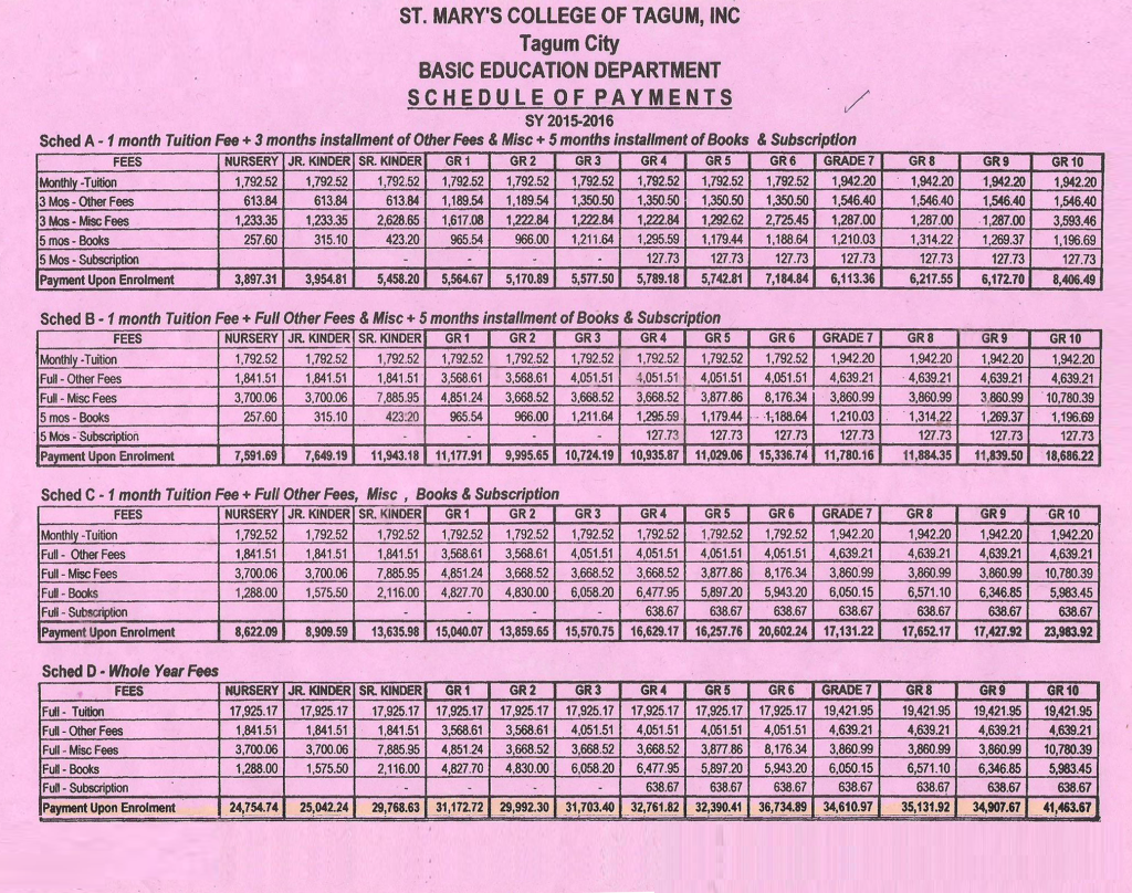 schedule_of_fees_ibed