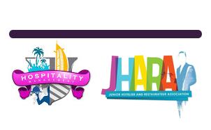 HM Org Logos