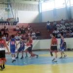 basketballdacs17_1