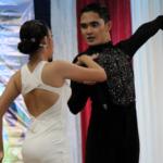 cultural_show_dacs17