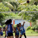 volleyballwomensdacs171